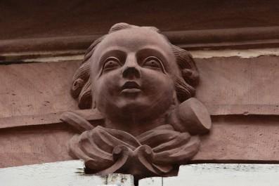 Allégorie de la Sculpture