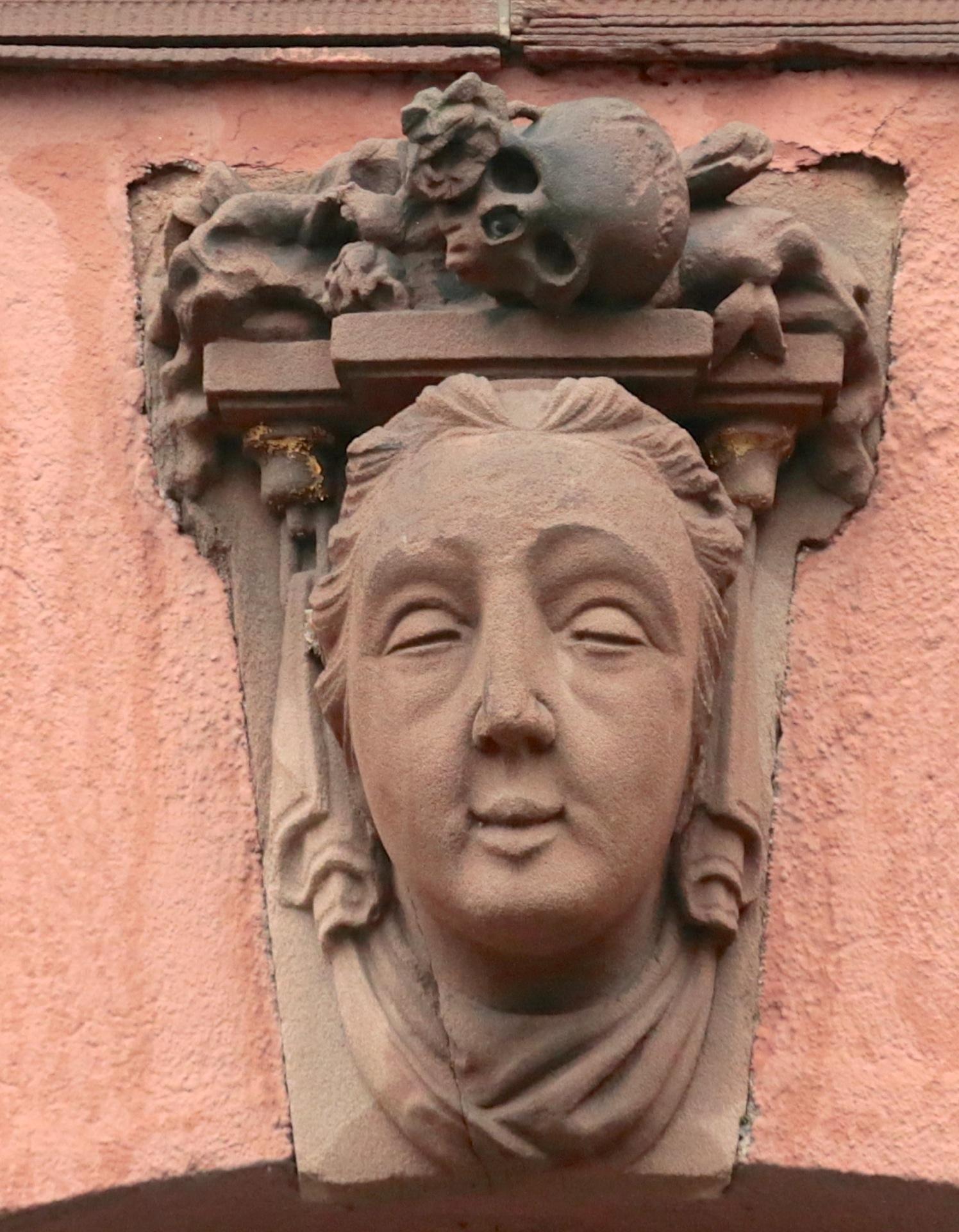 Proserpine (Terre), Bains municipaux, bd. de la Victoire